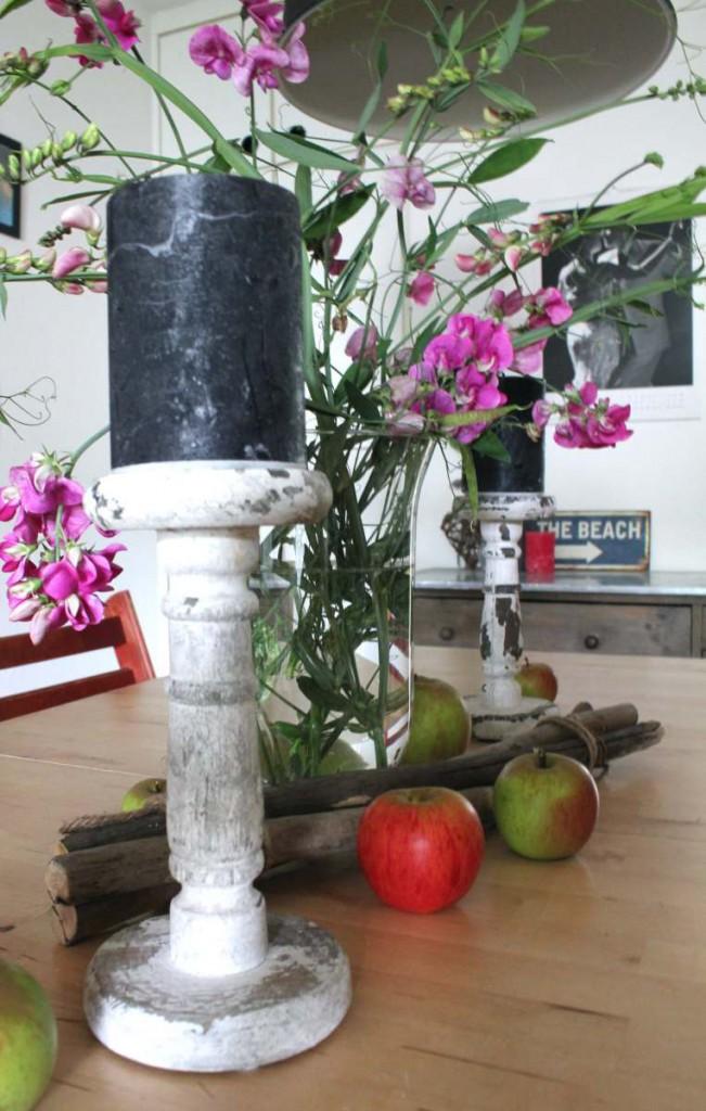 Livingroom Herbst 15-2