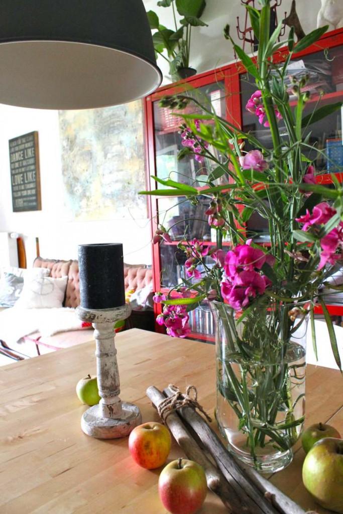 Livingroom Herbst15-6