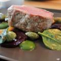Steak Stüffel
